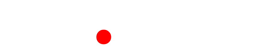 netgram
